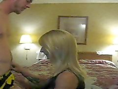 Amateur CD Hotel Sex Compilation