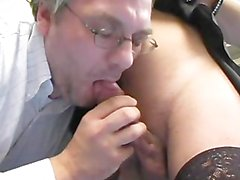 My Chick Has A Dick - Scene 6