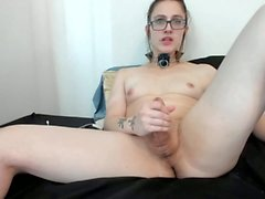 kay_nb trans cum and post