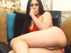 Dannasanmar1no Shemale Webcam show
